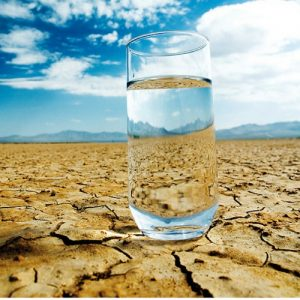 Dehydration side effects of taking pre workout supplements