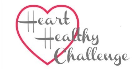 http://www.oneescape.ie/wp-content/uploads/2017/02/Icon-Health-heart-challenge.jpg