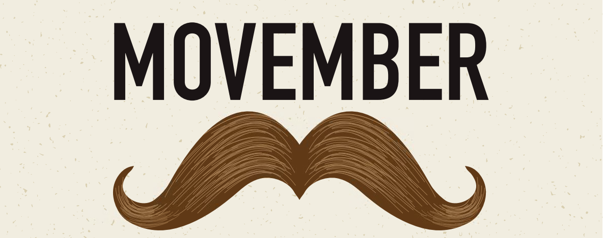 https://www.oneescape.ie/wp-content/uploads/2017/11/MOVEMBER.png